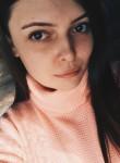 Aleksandra, 22  , Tonshayevo