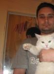 Dobryy Molodets, 41, Tashkent