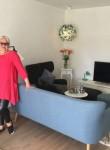Даная, 63  , Naestved