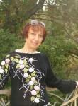 Irina, 60  , Perm