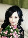 Alena, 46  , Kemerovo