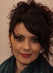 Olga, 39  , Moscow
