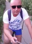 Sergey , 38  , Vyksa