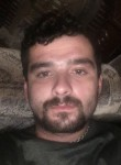 madalin, 29  , Sibiu