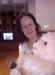 Svetlyachek, 47  , Pinega