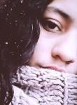 Даліна, 18  , Soroca