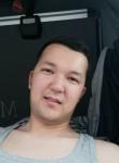 Maksim, 29  , Sebezh