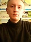 Andrey, 32  , Yekaterinburg