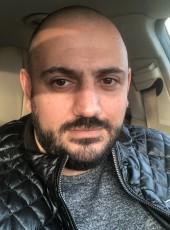 Vladimir, 36, Armenia, Yerevan