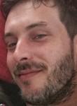AdriMonf, 34  , Monforte de Lemos