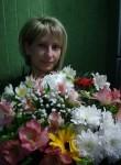 Ekaterina, 35  , Kurakhovo