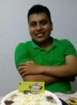 Francisco, 28  , Huixquilucan