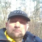 Sergey, 18  , Fastiv