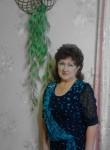 Tatyana, 61  , Mikhaylovsk (Stavropol)