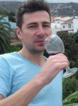 ANDREY, 39  , Kovel
