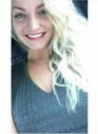 nadine, 31  , Aurora (State of Colorado)