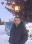 Lekha , 37  , Alekseyevka