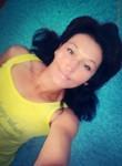 Tatyana, 44  , Rasony