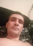 Aleks, 33, Moscow