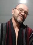 Ser Gorelyy, 49  , Moscow