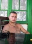Vladimir, 28  , Kharkiv