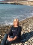 Elena, 55  , Lazarevskoye