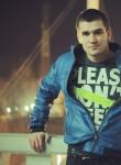 Dmitriy, 27, Orenburg