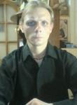 Vladimir, 38  , Dzerzhinsk