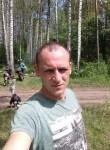 Vasiliy, 28  , Kiev