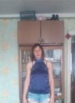 Elena Martysheva, 33, Perm