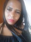 Manu eli, 18  , Brasilia