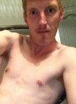 robbie, 29  , Liverpool