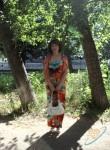 Larisa, 53, Omsk