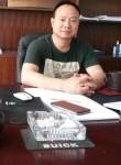 ASDZXC123, 53  , Jiujiang