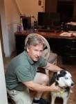 Robert hight, 56  , San Antonio