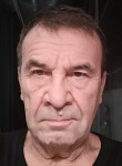 Aleksey, 54, Moscow