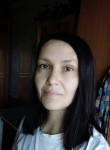 Marina, 43  , Irkutsk