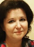 Natalya, 42  , Ufa