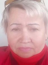 Lyudmila, 66, Russia, Dzhankoy