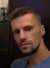 Egor, 33, Russia, Taman