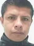 Emanuel, 34  , Tijuana