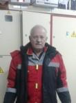Vitaliy, 60  , Saratov