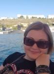 Marishka, 39, Yekaterinburg