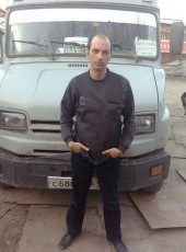 EVGENIY, 39, Russia, Belaya Kalitva