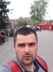 Sasha, 35  , Horad Barysaw