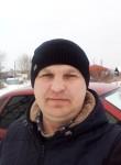Denis, 40  , Irbit