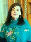 Nana, 50  , Tbilisi