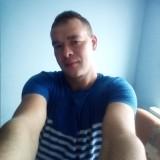 Milosz, 31  , Sandomierz