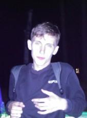 Ruslan, 25, Russia, Kazan