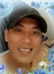 Minh, 37  , Ho Chi Minh City